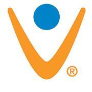 Vonage: Revisited and loving it!